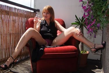 British Milf chat and cam rooms